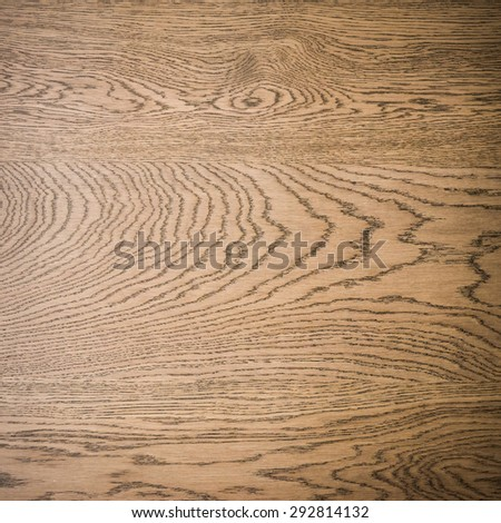 Wood texture closeup. With natural pattern - stock photo