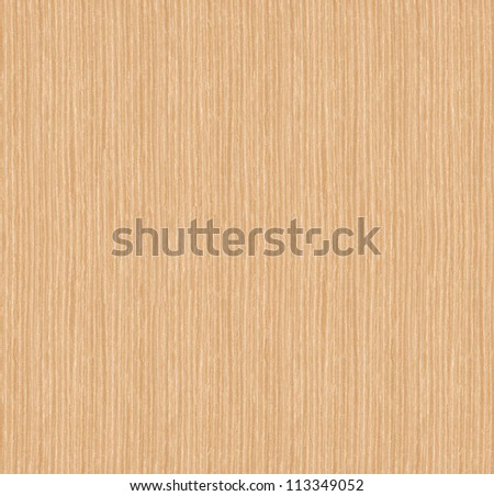 Wood Texture - High quality Texture - - stock photo