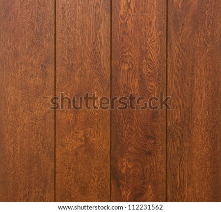 wood texture material - stock photo