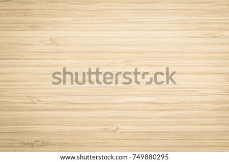 Wood Texture Old Aged Bamboo Wooden Stock Photo Royalty Free
