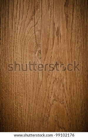 Wood texture or background - stock photo