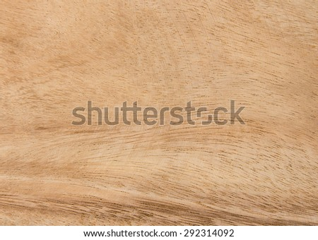 Wood texture or background, natural wood pattern ,close-up. - stock photo