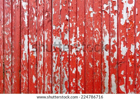 Red Barn Background red barn wood texture stock images, royalty-free images & vectors