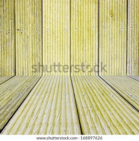 wood texture room background
