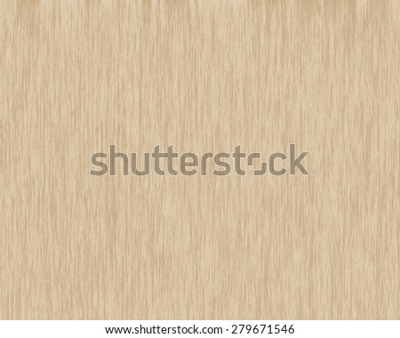 Wood texture with natural pattern . - stock photo