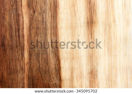 wood texture with natural pattern, backgrounds - stock photo