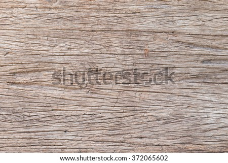 wood texture with natural pattern, backgrounds