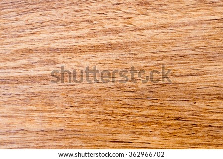 wood texture with natural pattern good