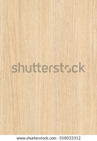 Wood texture with natural wood oak pattern