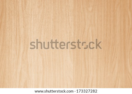 wood texture with natural wood pattern with vine at the edge - stock photo
