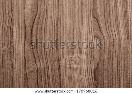wood texture with natural wood patterns  - stock photo