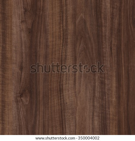 Wood texture with natural wood walnut pattern