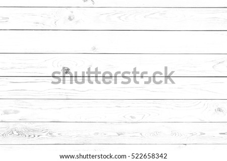 White-washed Stock Images, Royalty-Free Images & Vectors | Shutterstock