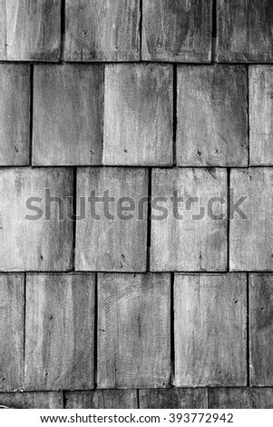 wood texture/wood texture background.