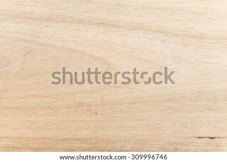 wood textures  - stock photo