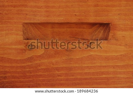 wood tree background cupboard