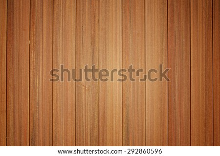 Wood wall made from many panel of wood. - Wood Panel Wall Stock Images, Royalty-Free Images & Vectors