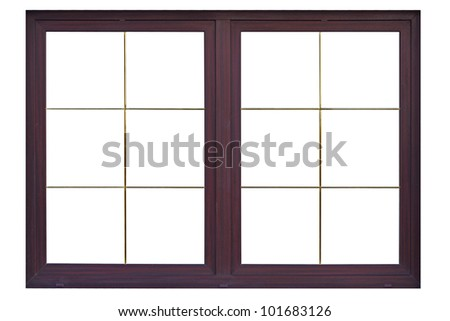 White French Doors Stock Photos, Illustrations, and Vector Art