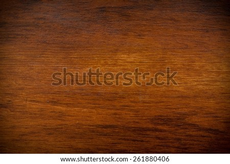 Wood. wood texture - stock photo