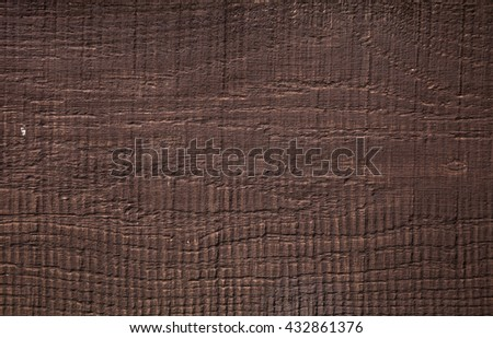 Wood. Wood texture. Wood background. Wood table. Empty wooden texture. Old wood background. Vintage wooden texture. Timber background. Timber texture. Rural wood. Wooden texture. Wooden plate - stock photo