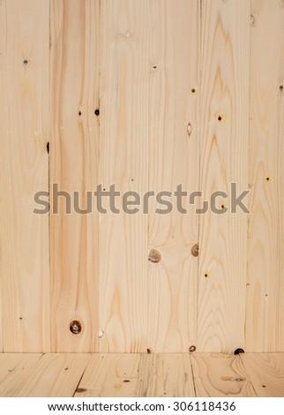 wooden - stock photo
