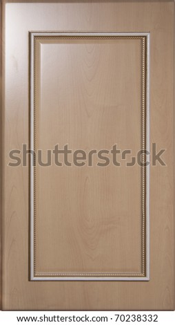 Wooden background (board)  for decoration and interiors - stock photo