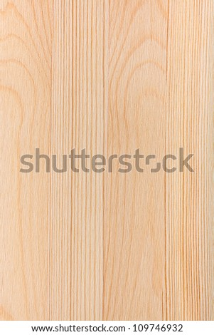 Wooden Background, Texture - stock photo