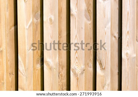 wooden Background / wooden background - stock photo