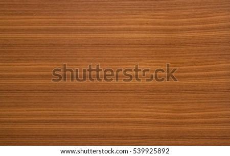 Wooden background. Wooden screen