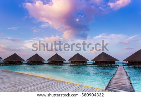 Long Dock Stock Photos, Royalty-Free Images &amp- Vectors - Shutterstock
