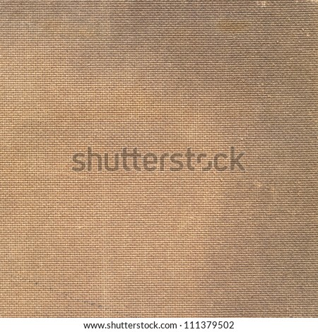 Wooden bulletin pin board background texture