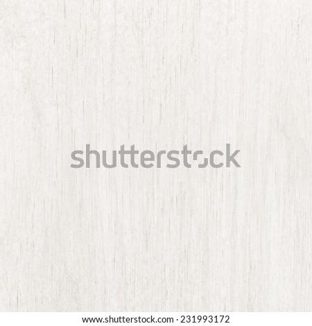 Wooden Desk Texture - stock photo