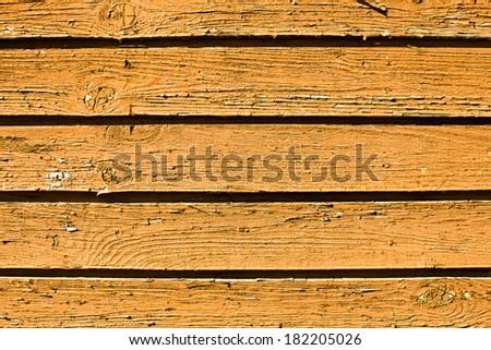 Pale Orange Paint orange long peel stock photos, royalty-free images & vectors