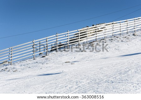 Puerto De Navacerrada Stock Photos, Royalty-Free Images ...