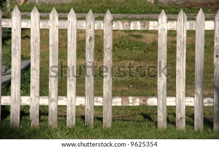 [Image: stock-photo-wooden-fence-with-two-missin...625354.jpg]
