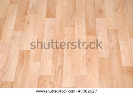 Gym Floor Texture Floor Texture Background