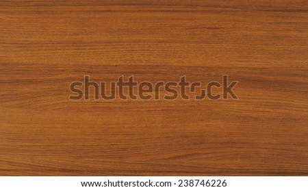 Wood Furniture Texture oak texture stock images, royalty-free images & vectors | shutterstock