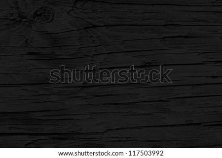 Wooden Interior Design - stock photo