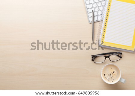 Table Top View tabletop stock images, royalty-free images & vectors | shutterstock