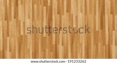 wooden parquet high resolution texture - stock photo