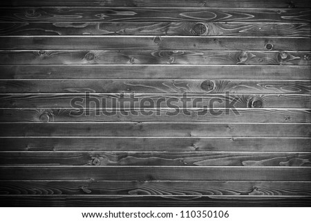 Wooden Planks,Wood Texture - stock photo
