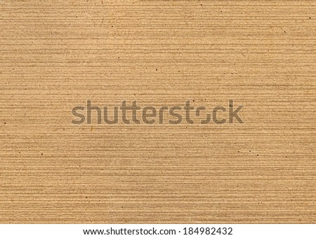 wooden pressing sawdust texture - stock photo