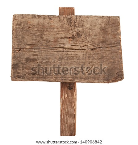 Wooden Sign Stock Images, Royaltyfree Images & Vectors. Square Root Signs Of Stroke. Workshop Safety Signs. Retro Helmet Decals. Party Logo. Tf2 Logo. Marking Signs. Vespa Decals. Mobile Signal Light Stickers