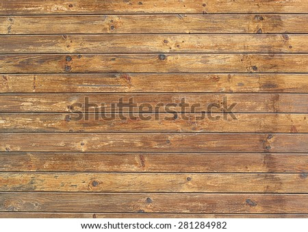 Slat Stock Images Royalty Free Images Amp Vectors