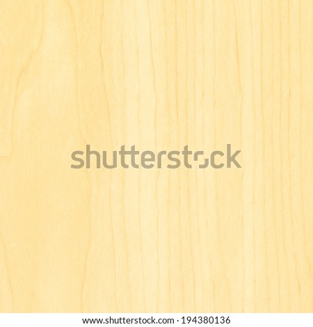 Wooden soft surface empty for text or design - stock photo