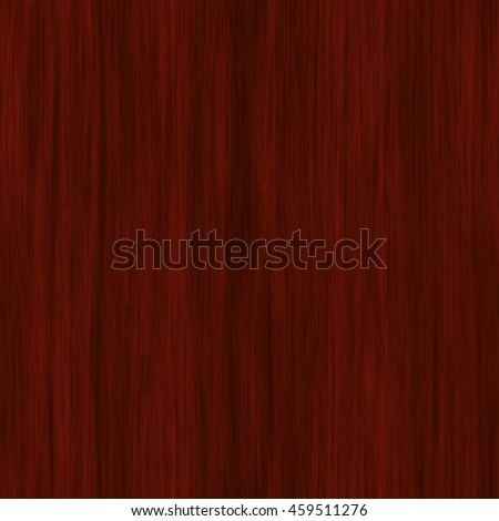 Wooden striped fiber textured background. Seamless high quality high resolution plywood background. Close up brown grainy surface wood texture of parquet or part of furniture. Old grunge panel.