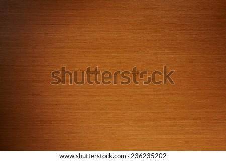 Wooden Desk Texture