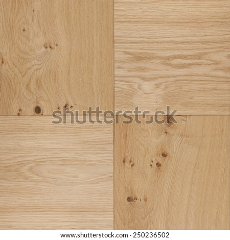 Wooden texture.  - stock photo