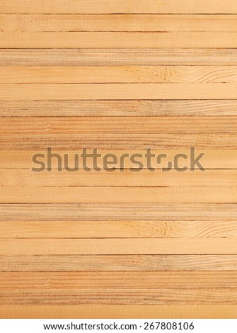 Wooden texture   - stock photo