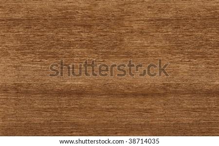 wooden texture - stock photo